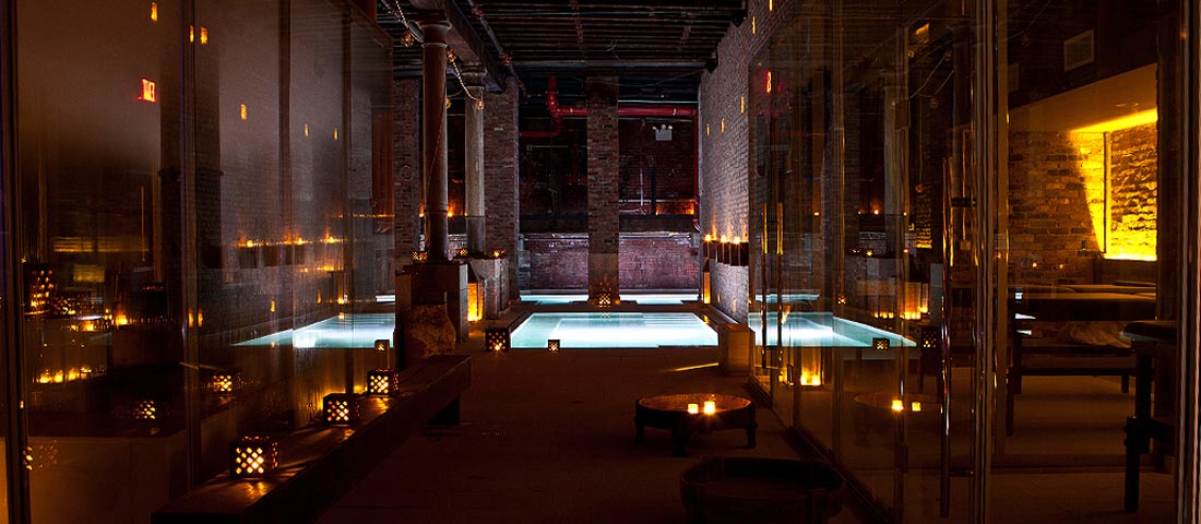 aire ancient baths new york