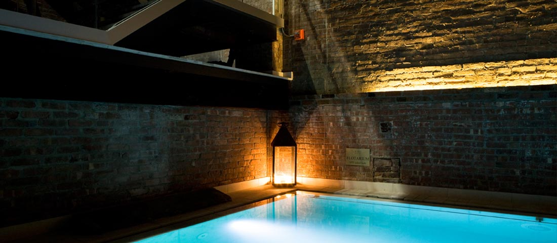 slider-imagen-07-aire-ancient-baths-new-york