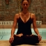 bath-yoga-session-experience-aire-ancient-baths-new-york
